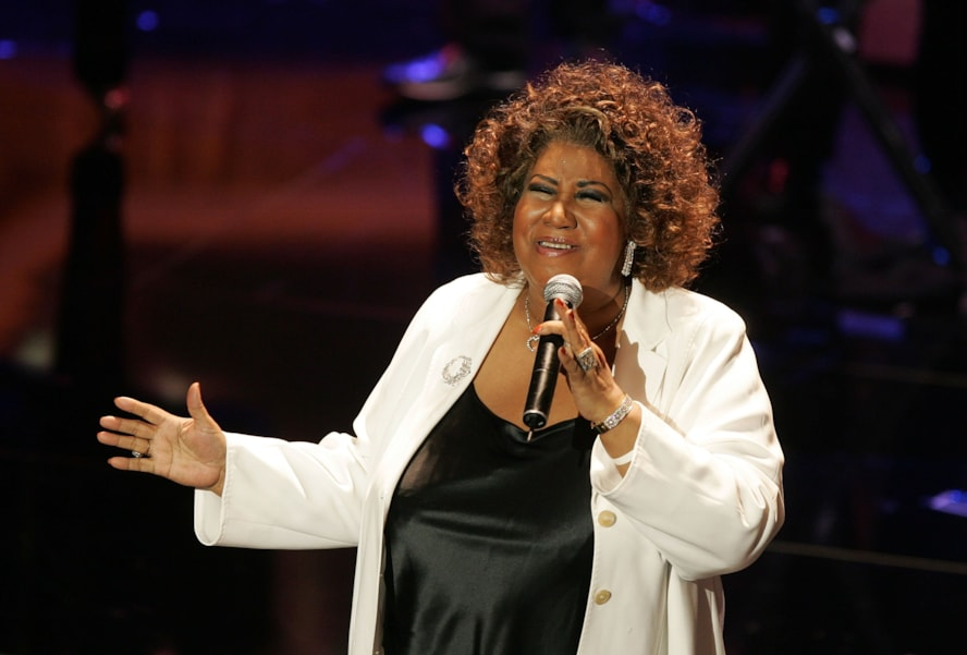 The incomparable Aretha Franklin blazed a trail for countless others and her indelible mark on music is next to none.  Her passing today at the age of 76 is a reminder that there has never been a voice like hers and there likely won't be one ever again. In honor of the Queen of Soul, we look back…