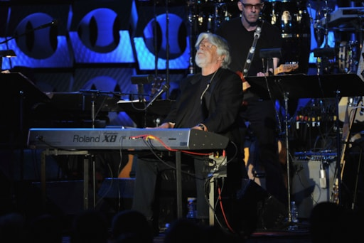 Bob Seger Adds Farewell Tour Stops Including Charlotte