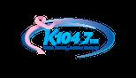 K 104.7 | More Music, Better Variety